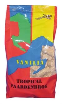 VANILIA TROPICAL 1 KG